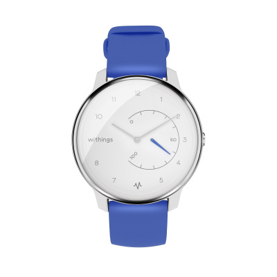 Withings Move ECG ur 3504928